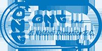 ONGsnc - riparazione e vendita di macchine agricole - Castelbolognese - Emilia Romagna
